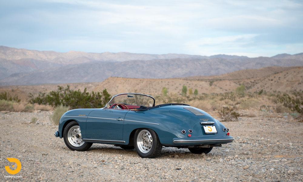 1957 Porsche Speedster-1.jpg