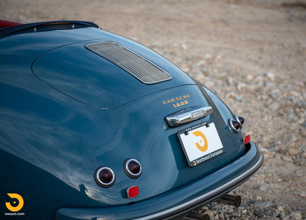 1957 Porsche Speedster-3.jpg