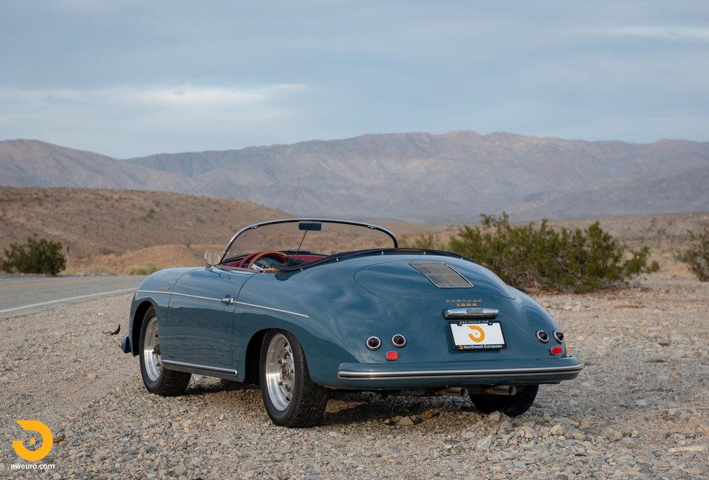 1957 Porsche Speedster-6.jpg