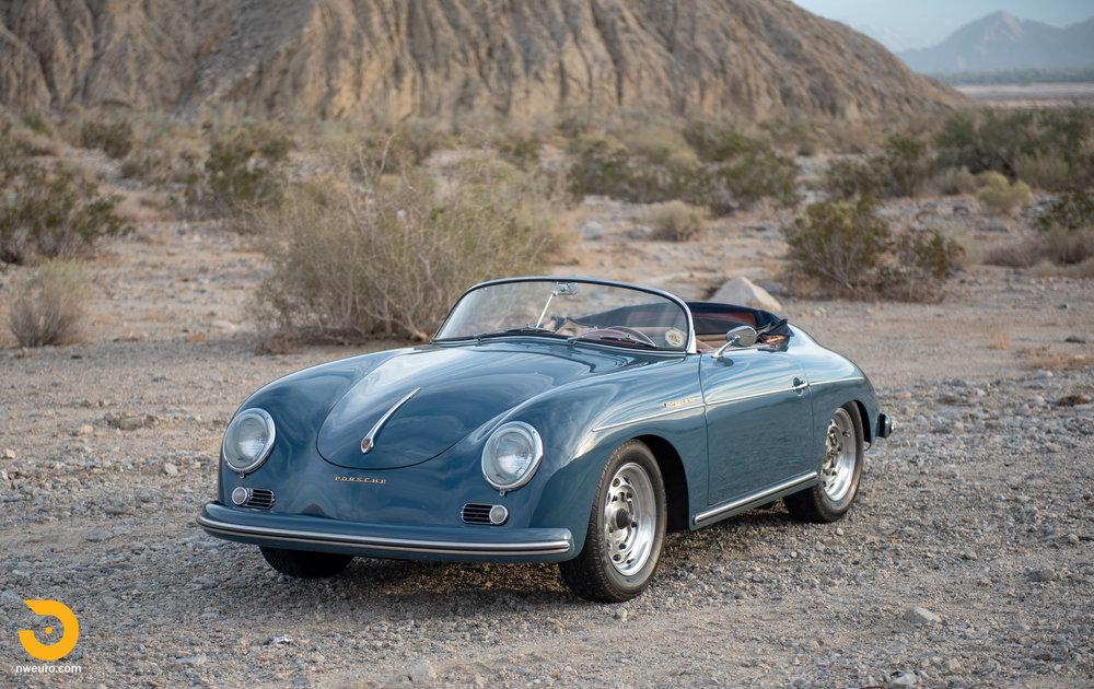 1957 Porsche Speedster-10.jpg