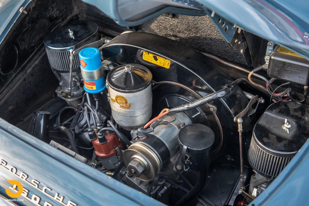 1957 Porsche Speedster-11.jpg