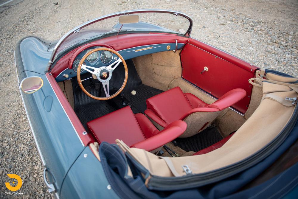 1957 Porsche Speedster-25.jpg