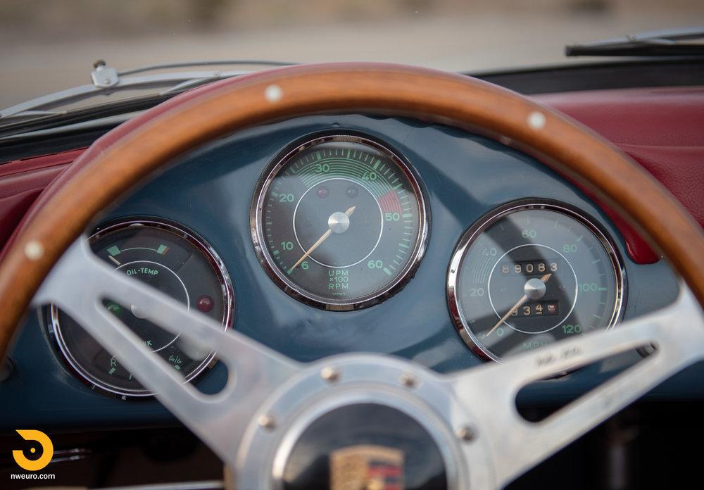 1957 Porsche Speedster-28.jpg