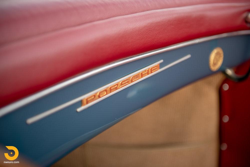 1957 Porsche Speedster-29.jpg