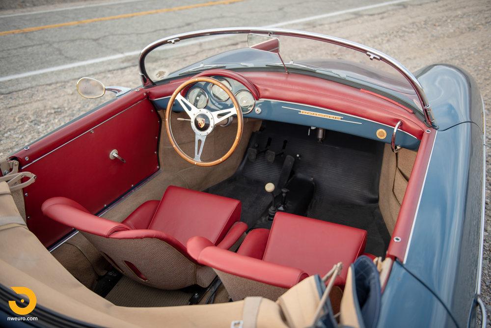 1957 Porsche Speedster-30.jpg