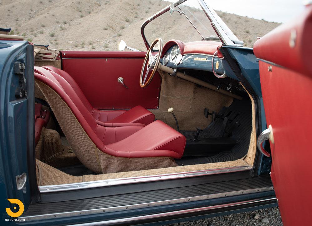 1957 Porsche Speedster-32.jpg