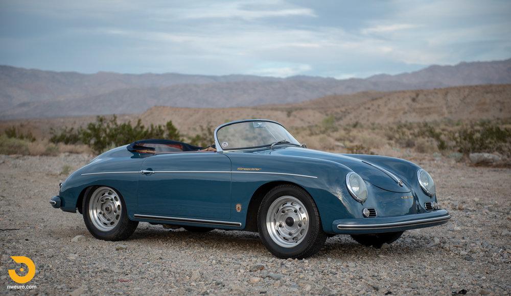 1957 Porsche Speedster-34.jpg