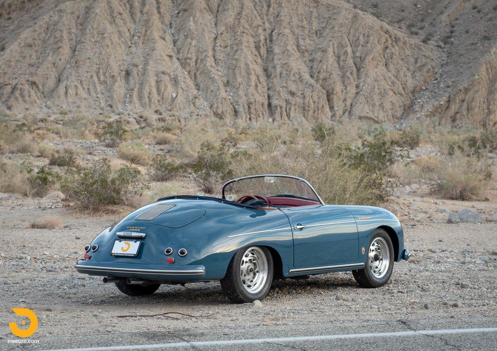 1957 Porsche Speedster-38.jpg