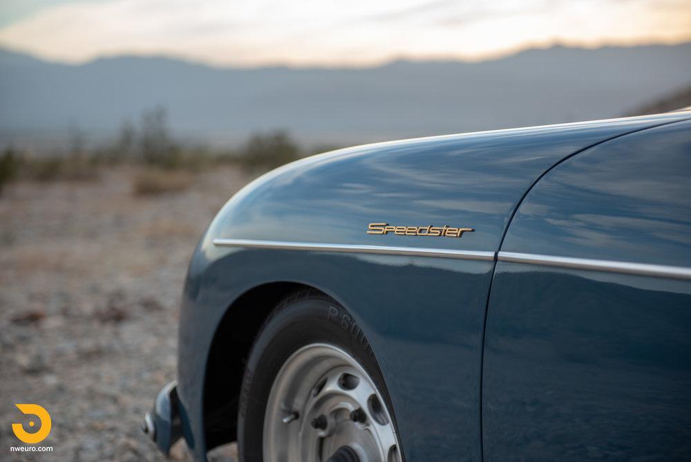1957 Porsche Speedster-45.jpg
