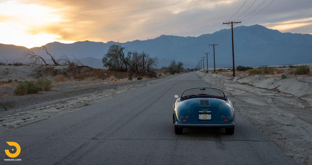 1957 Porsche Speedster-46.jpg