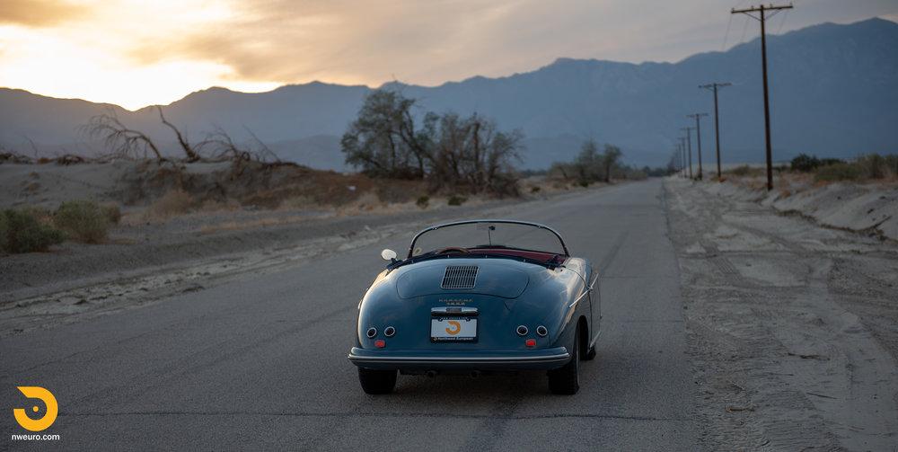 1957 Porsche Speedster-47.jpg