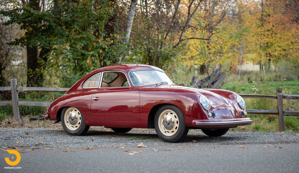 1954 Porsche 356-2.jpg