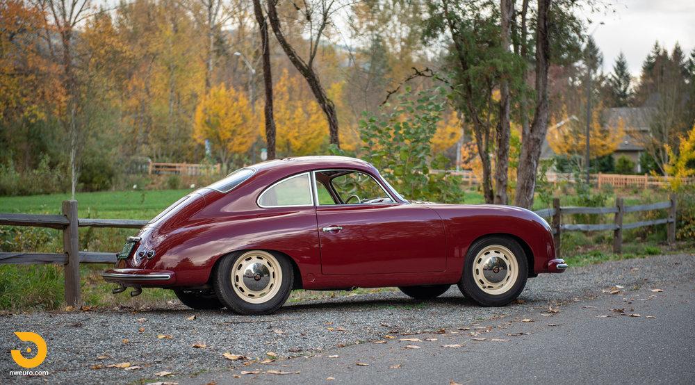 1954 Porsche 356-1.jpg