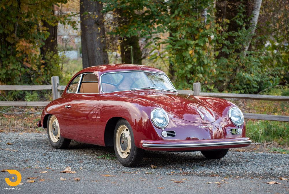 1954 Porsche 356-3.jpg