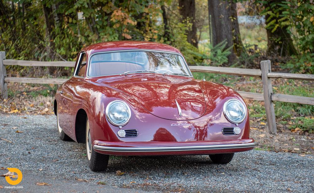 1954 Porsche 356-4.jpg