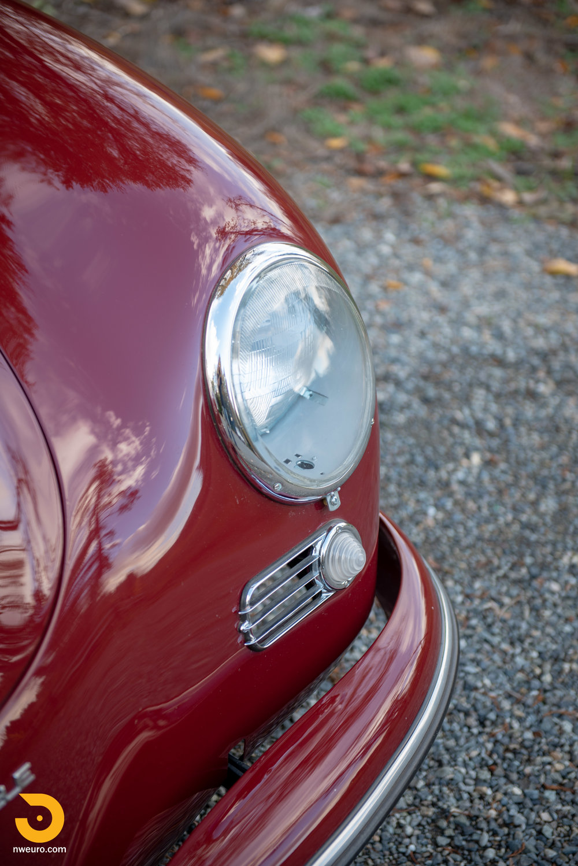 1954 Porsche 356-5.jpg