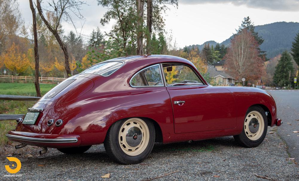 1954 Porsche 356-8.jpg