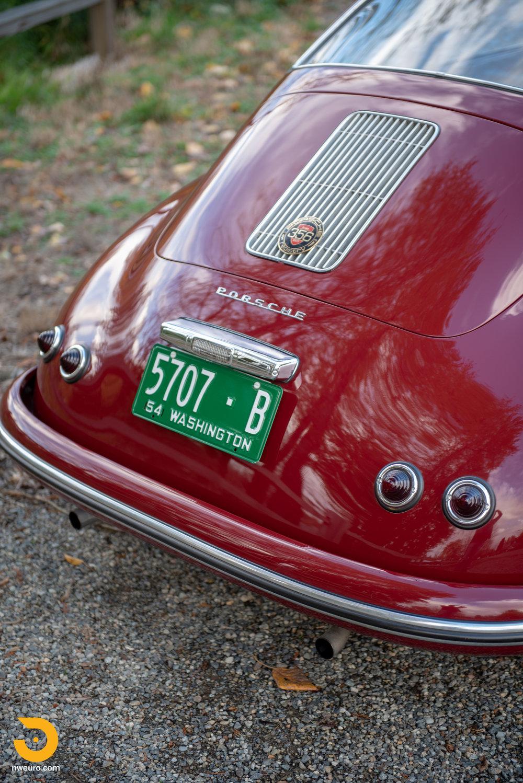 1954 Porsche 356-9.jpg