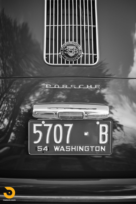 1954 Porsche 356-10.jpg