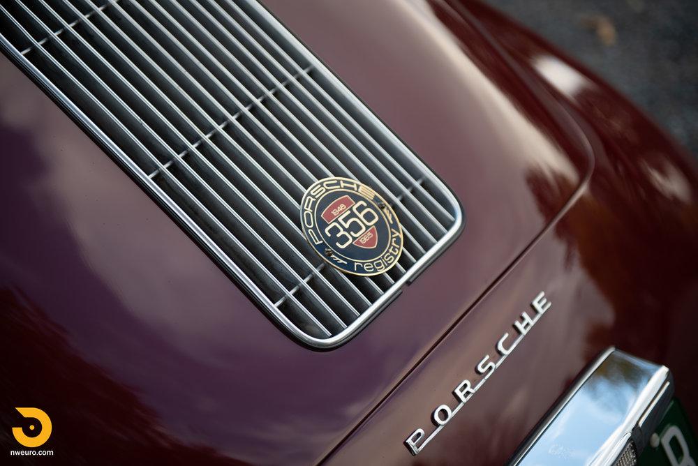 1954 Porsche 356-11.jpg