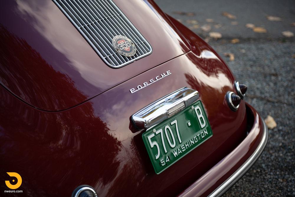 1954 Porsche 356-12.jpg