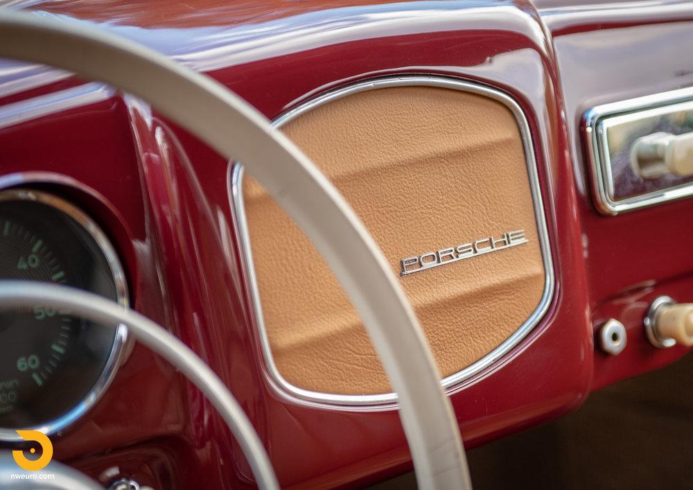 1954 Porsche 356-14.jpg