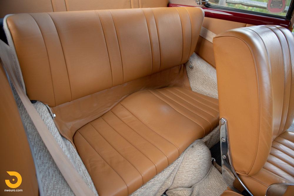 1954 Porsche 356-21.jpg
