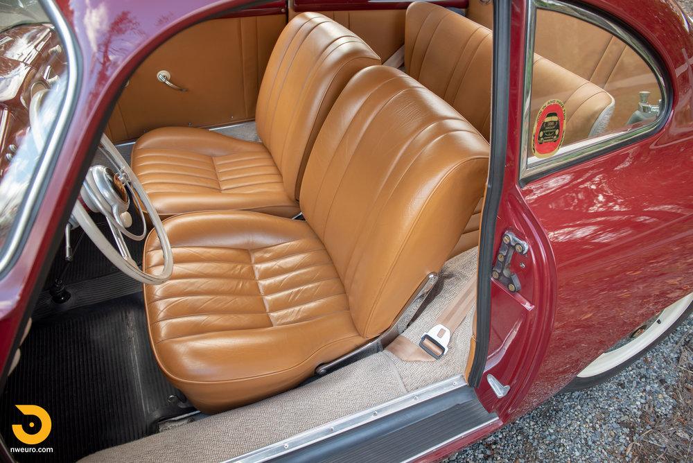 1954 Porsche 356-27.jpg