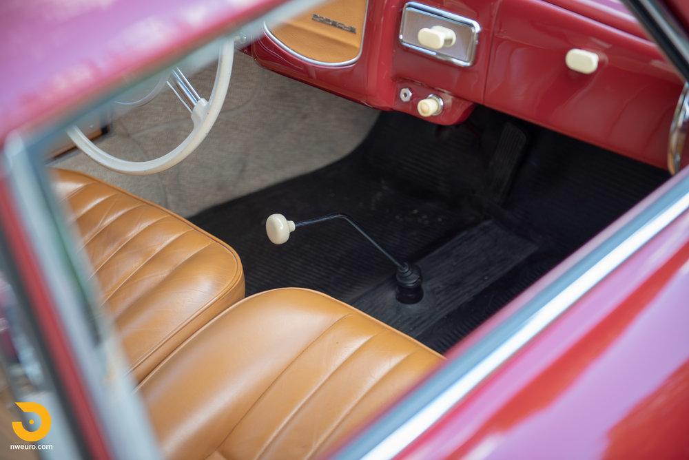 1954 Porsche 356-37.jpg