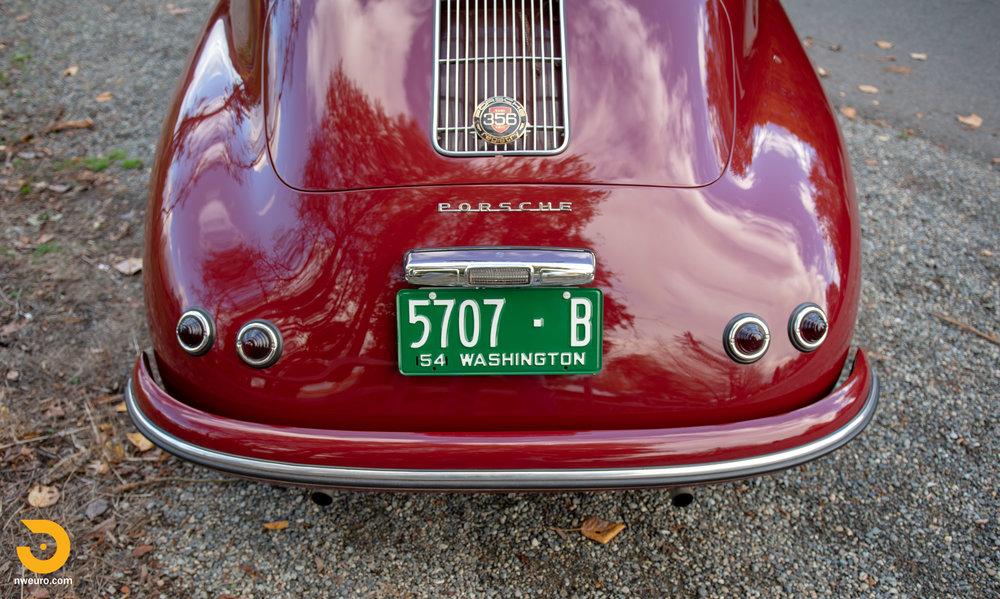 1954 Porsche 356-44.jpg