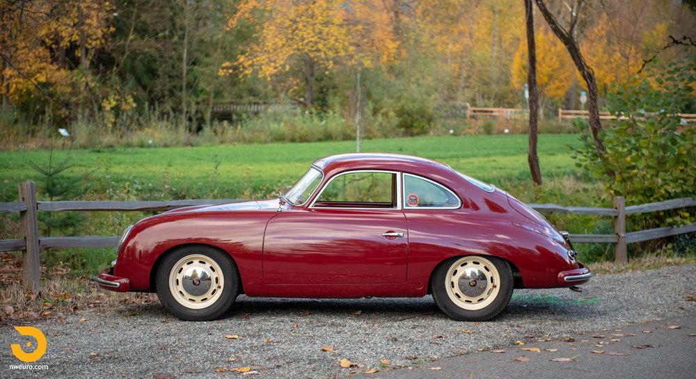 1954 Porsche 356-46.jpg