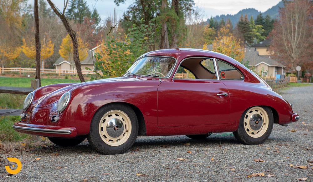 1954 Porsche 356-47.jpg