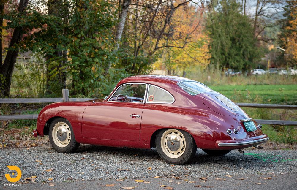 1954 Porsche 356-48.jpg