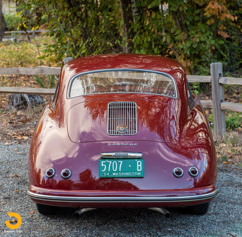 1954 Porsche 356-49.jpg