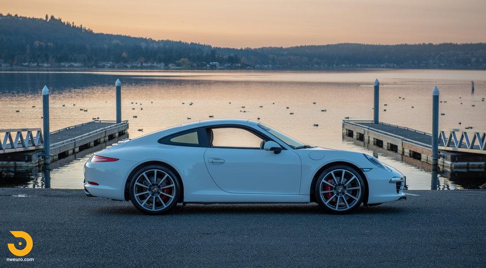 2012 Porsche Carrera S-1.jpg