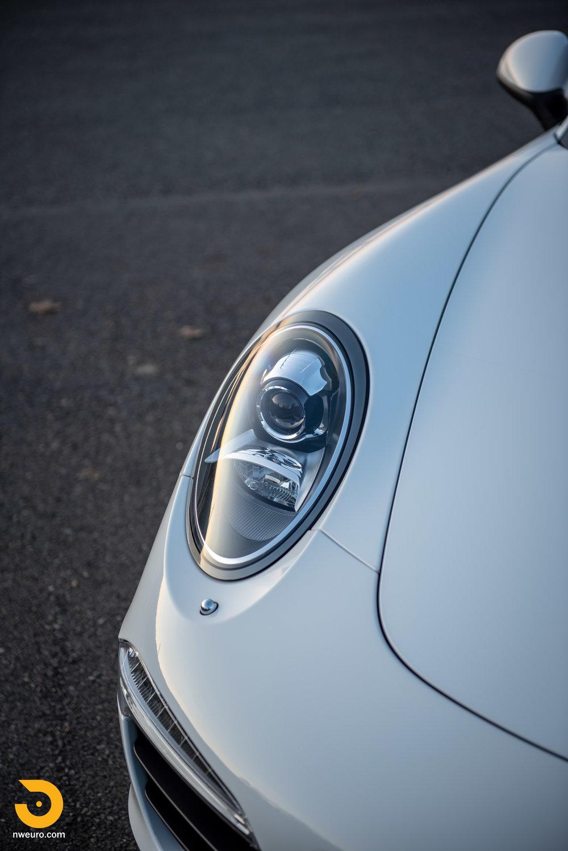 2012 Porsche Carrera S-8.jpg