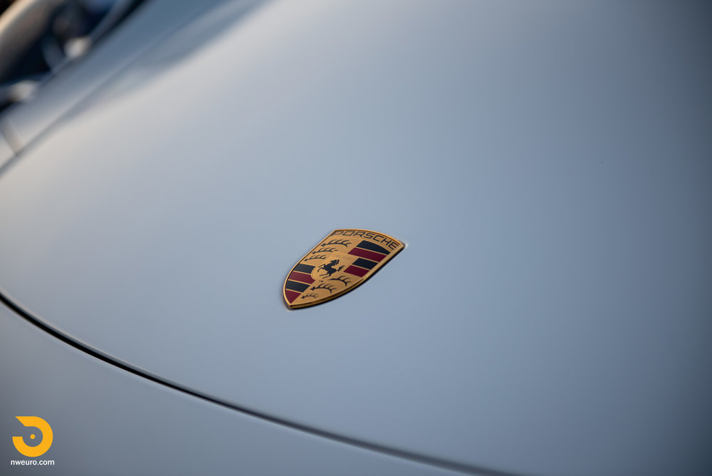 2012 Porsche Carrera S-9.jpg