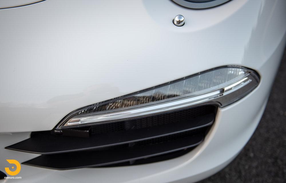 2012 Porsche Carrera S-11.jpg
