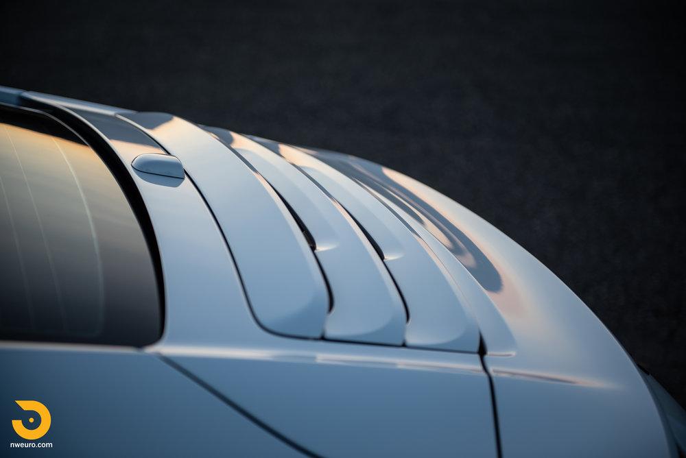 2012 Porsche Carrera S-14.jpg
