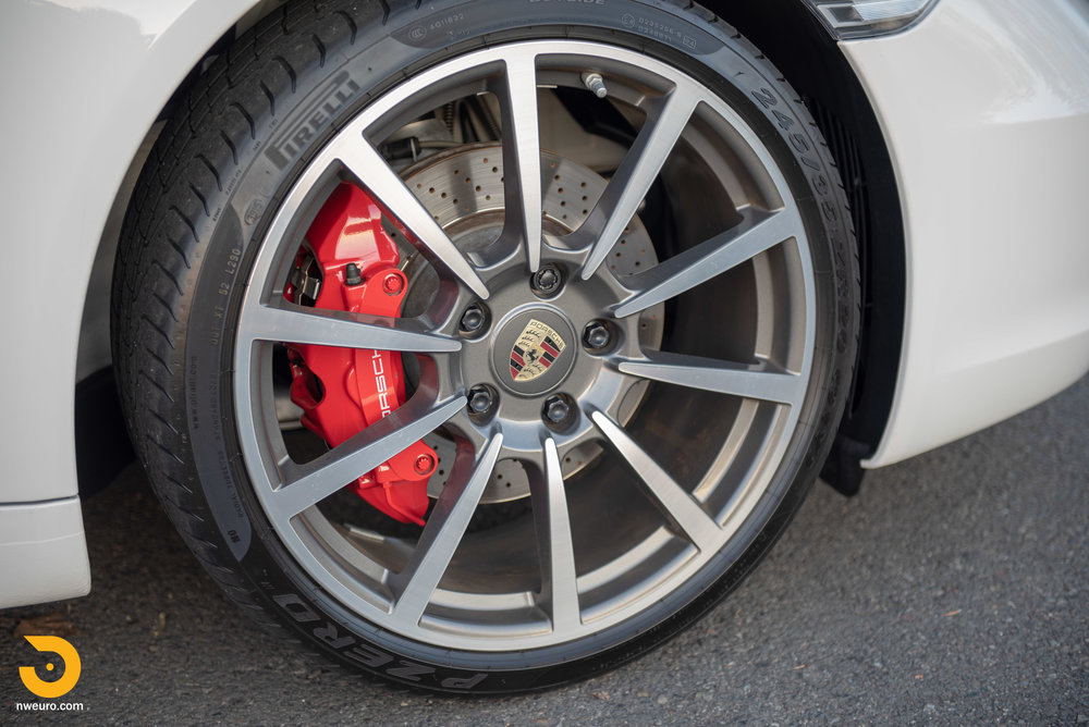 2012 Porsche Carrera S-21.jpg