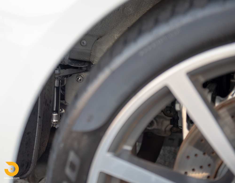 2012 Porsche Carrera S-22.jpg