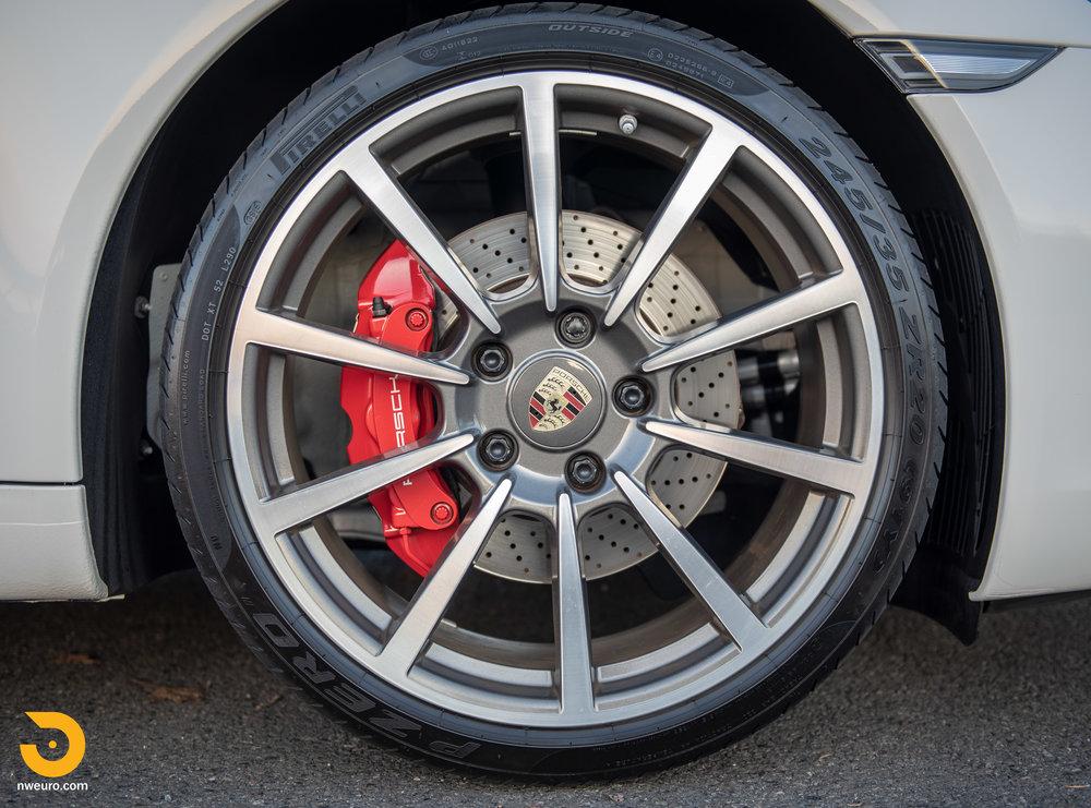 2012 Porsche Carrera S-25.jpg