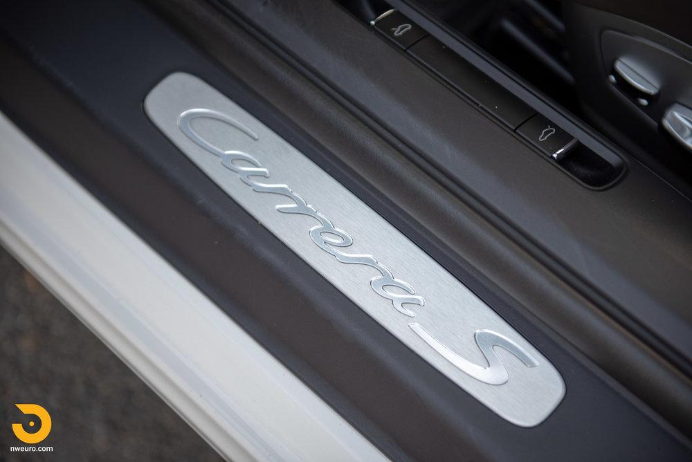 2012 Porsche Carrera S-32.jpg