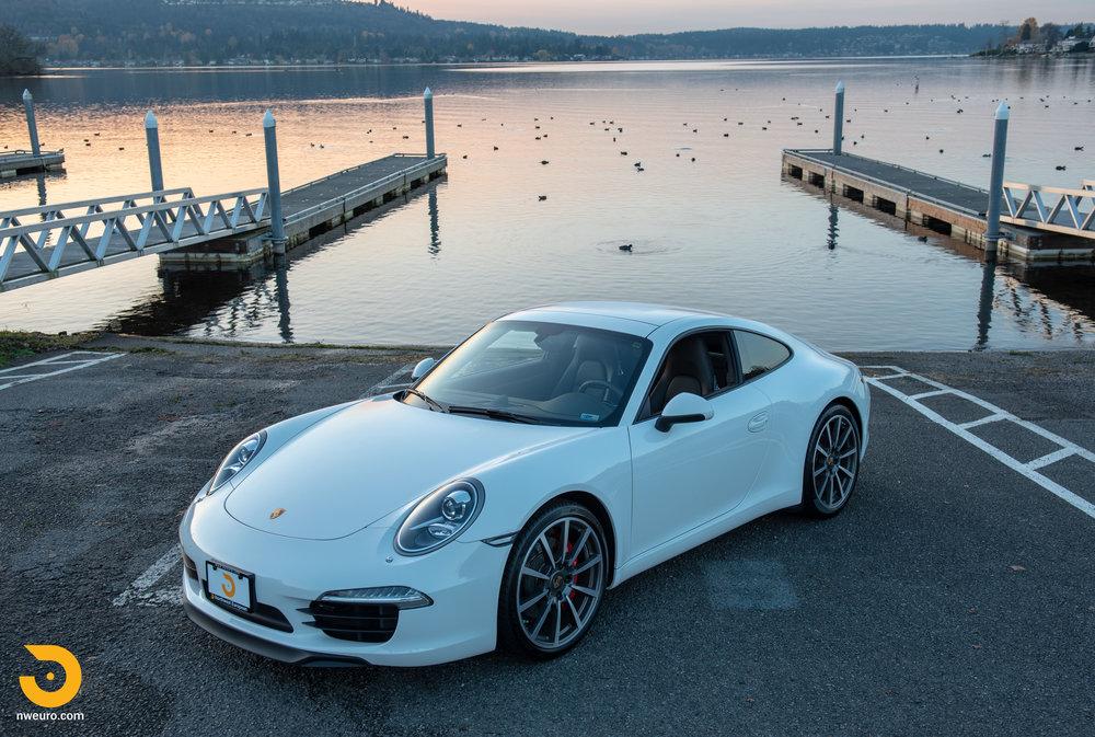 2012 Porsche Carrera S-63.jpg