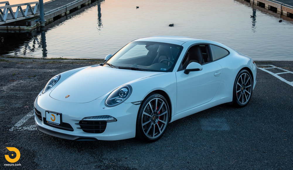 2012 Porsche Carrera S-64.jpg