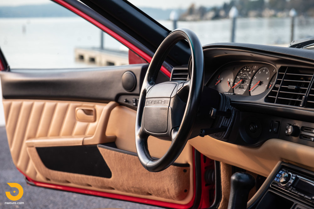 1992 Porsche 968-40.jpg