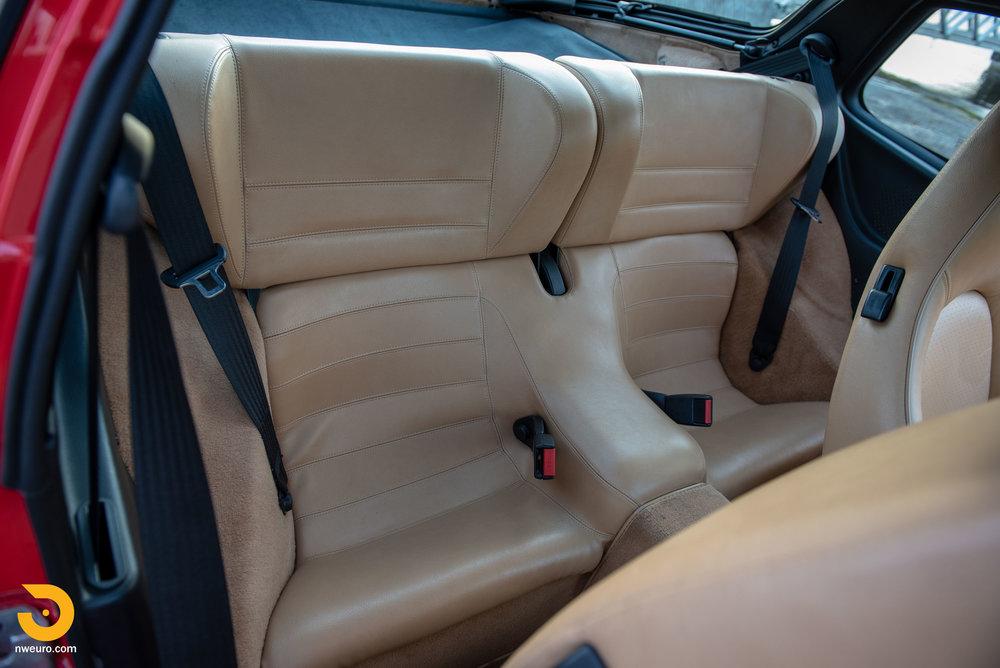 1992 Porsche 968-42.jpg