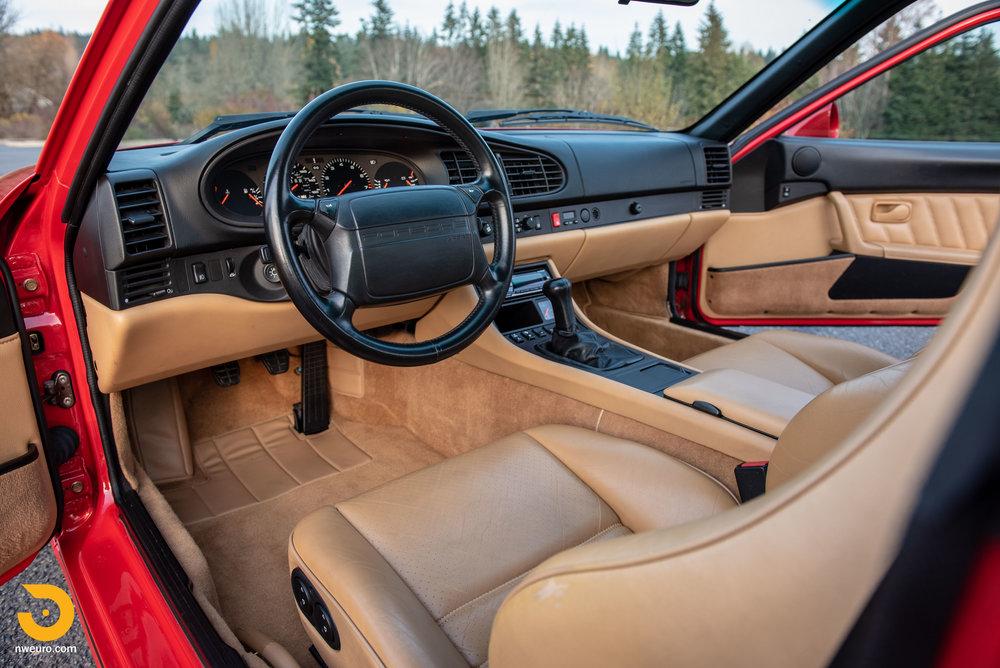 1992 Porsche 968-43.jpg