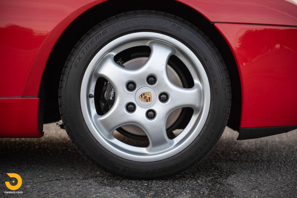 1992 Porsche 968-57.jpg