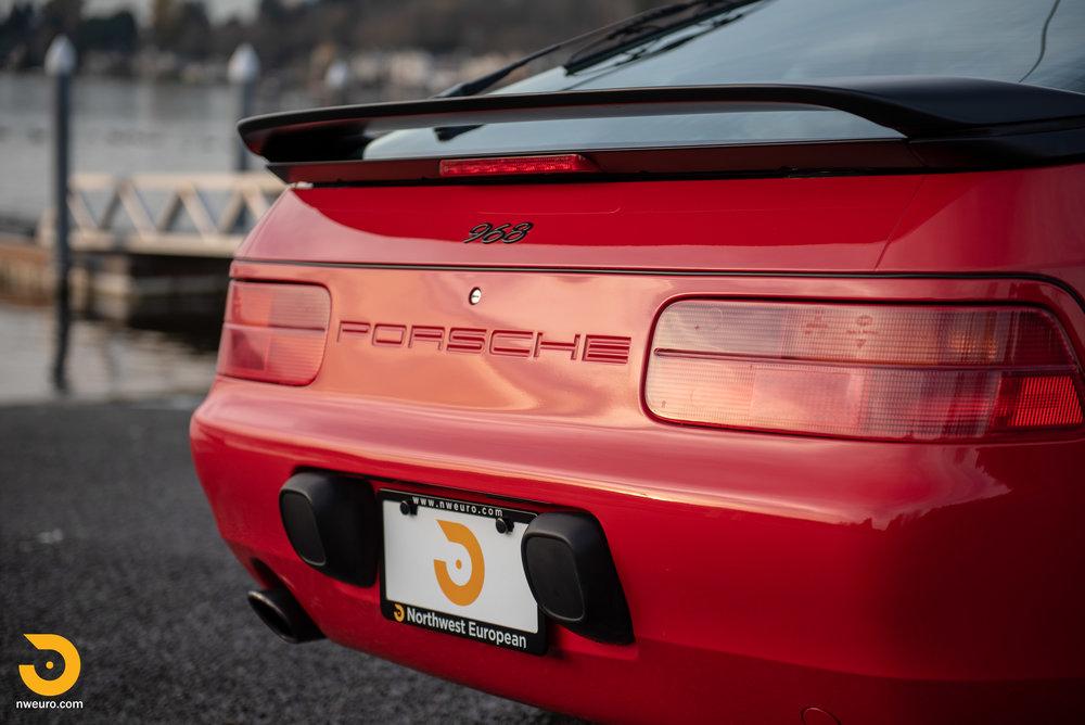 1992 Porsche 968-60.jpg